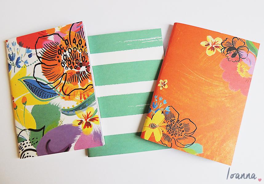 notebooks#1.2