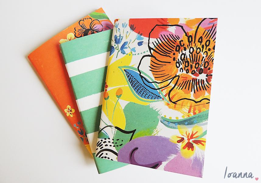 notebooks#1.4