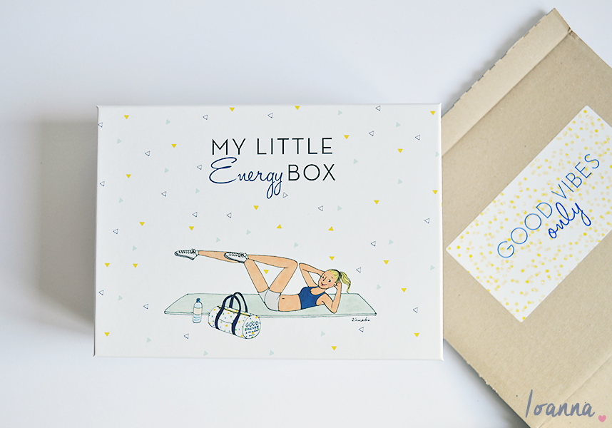 mylittlebox#5.1