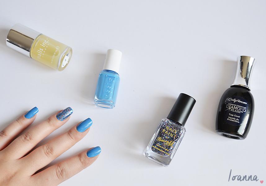 nails#20.1