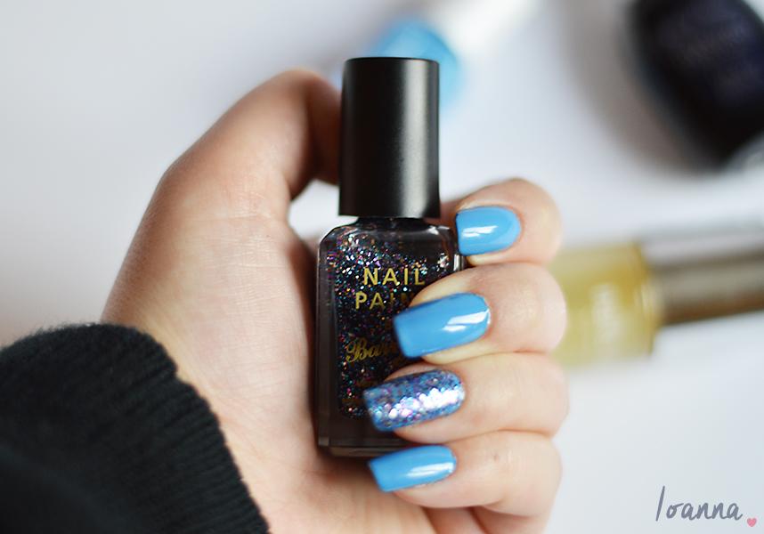 nails#20.2