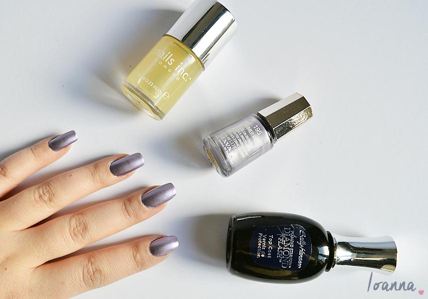 nails#21.1
