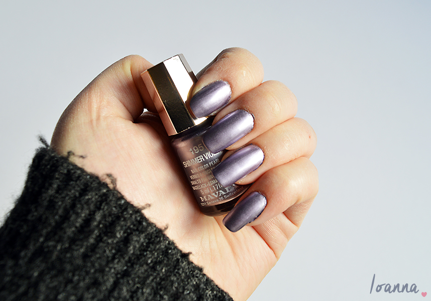 nails#21.2