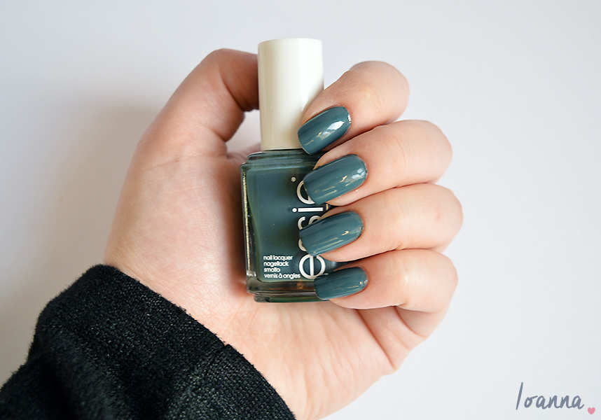 nails#22.2