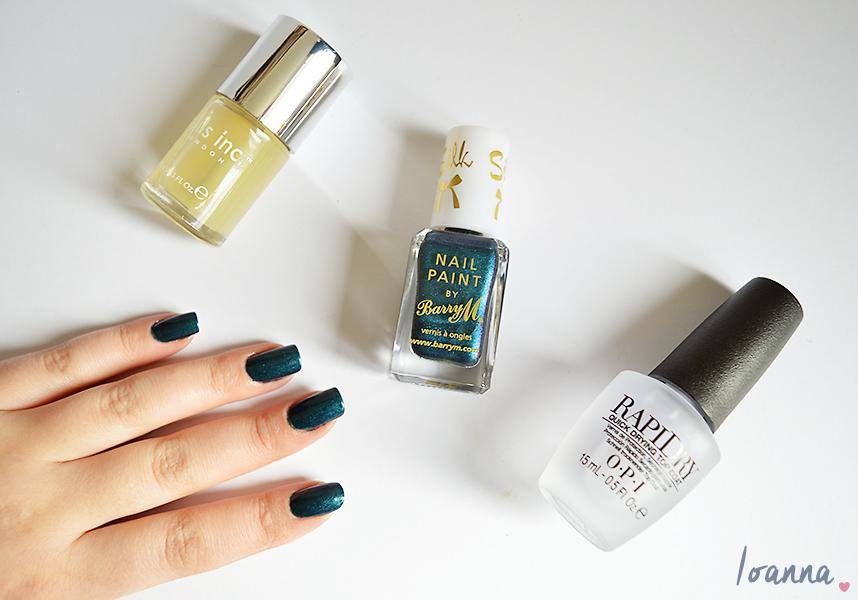 nails#23.1