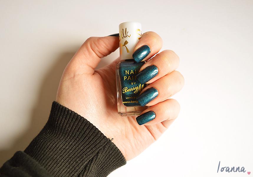 nails#23.2