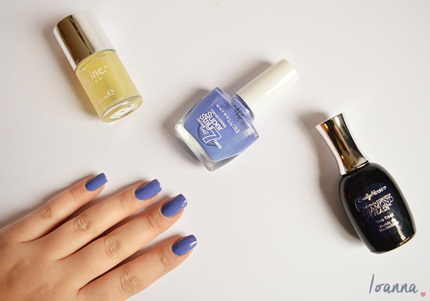 nails#24.1