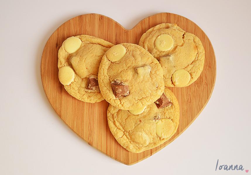 cookies#1.1
