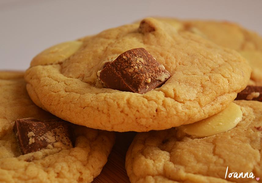 cookies#1.2