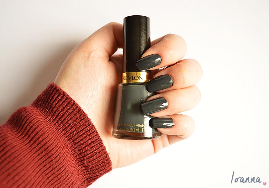 nails#26.2