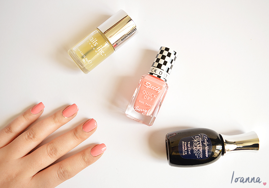 nails#27.1