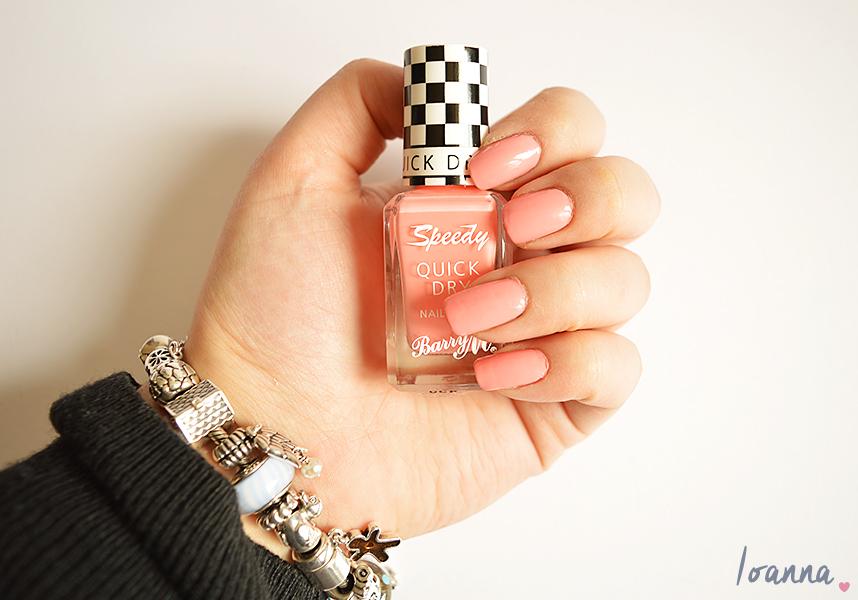 nails#27.2