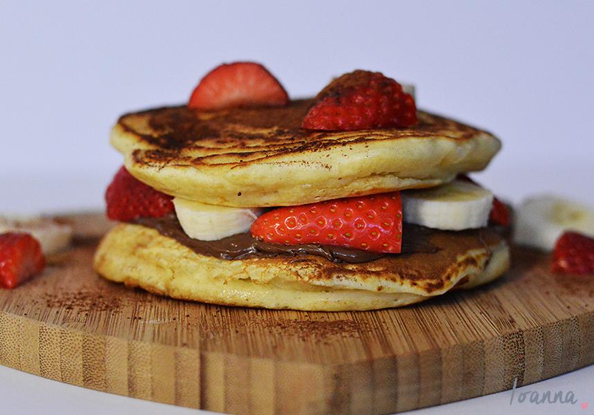 pancakeday#1.3