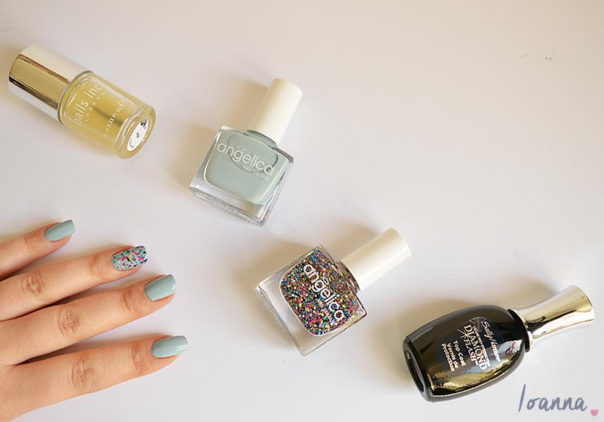nails#28.1