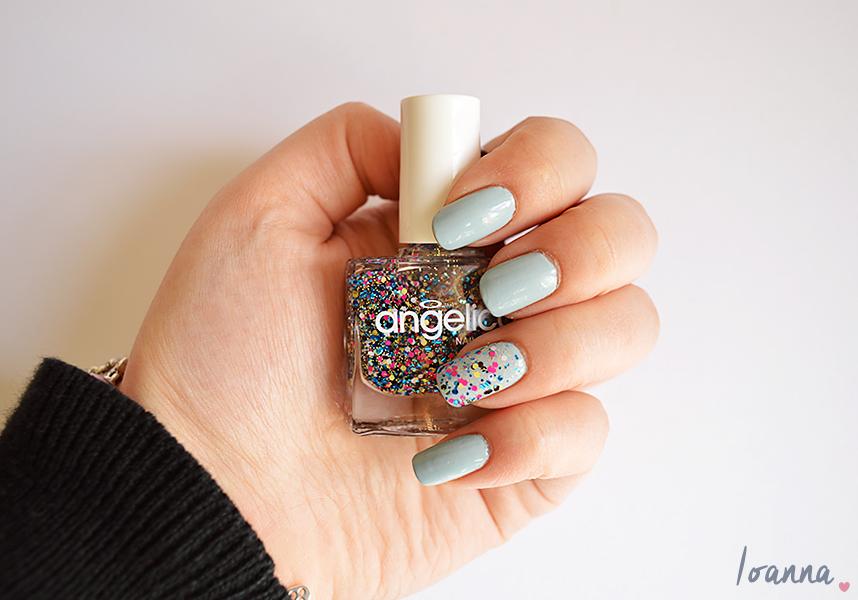 nails#28.2