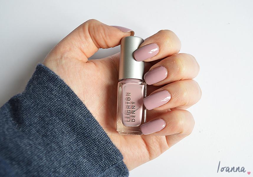 nails#29.2