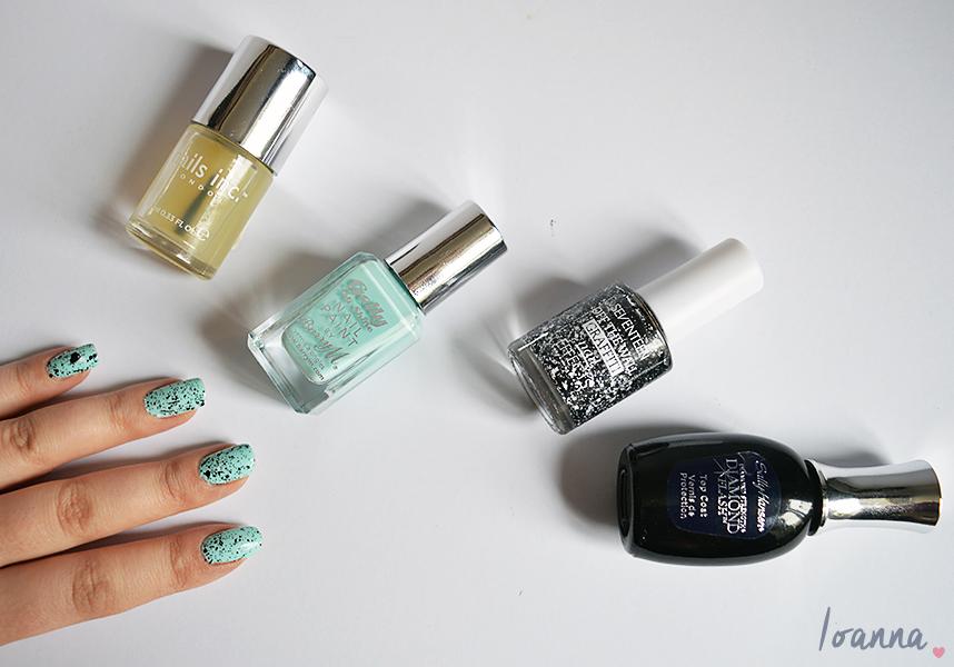 nails#30.1