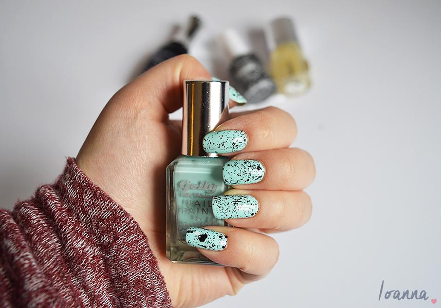 nails#30.2
