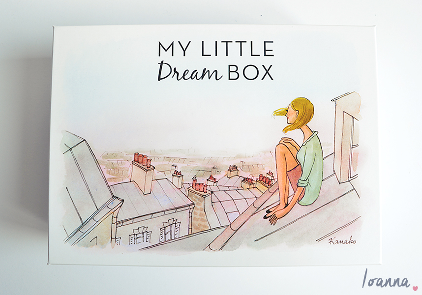 mylittledreambox#1.1