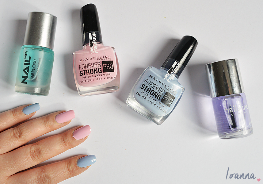 nails#31.1