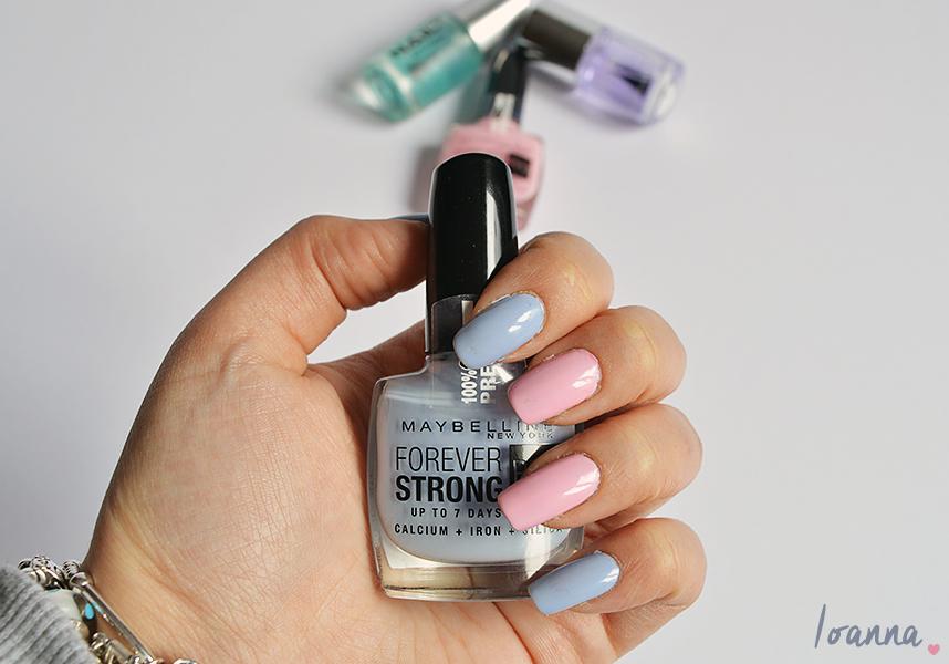 nails#31.2