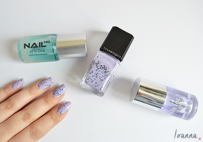 nails#33.1