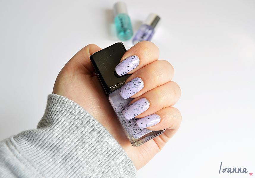 nails#33.2