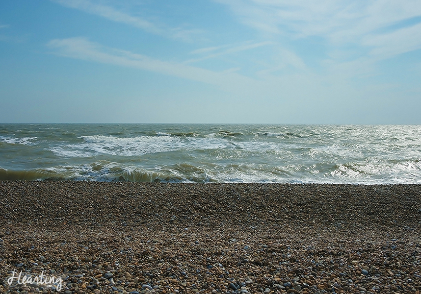 Photo Diary: Suffolk Coast   Aldeburgh, Southwold and Woodbridge