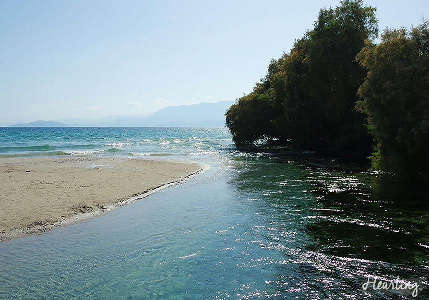 Photo Diary: Crete