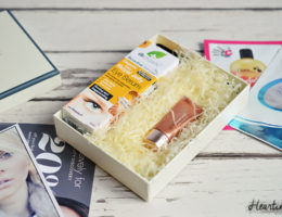 You Beauty Discovery Box #2