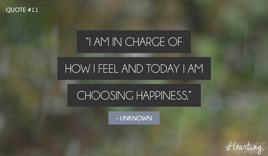 """Quoting #11 
