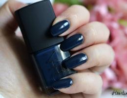 Nails #73