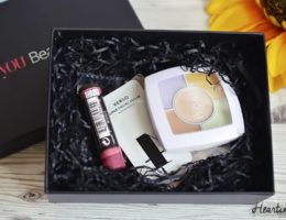 You Beauty Box #8