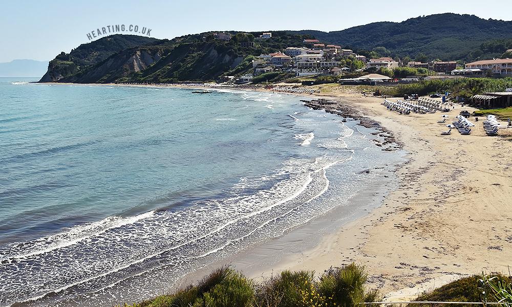 Photo Diary: Kerkyra #2 | Photos and memories from our holiday to Kerkyra/ Corfu